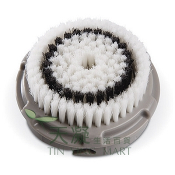 普通肌膚刷頭<br>Replacement Brush Head - Normal