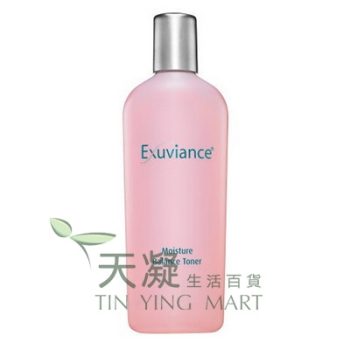 Exuviance 平衡緊膚水 212ml Exuviance Moisture Balance Toner 212ml