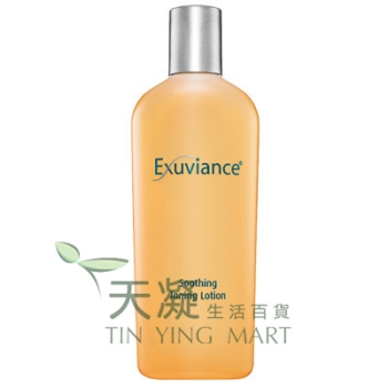 Exuviance 舒緩滋潤爽膚露 212ml Exuviance Soothing Toning Lotion 212ml