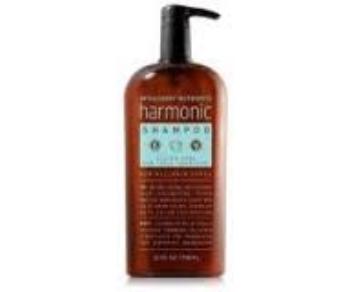 IN 和諧洗髮水 946ml intelligent nutrients Harmonic Invigorating?Shampoo 946ml(無泵)