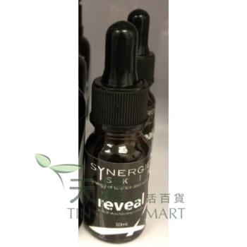 溶黑頭精華 10ml<br>Exfoliating Serum 10ml