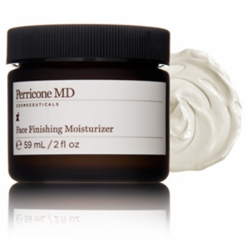 Perricone MD 全效玫瑰保濕乳<br>Perricone MD Face Finishing Moisturizer 59ml