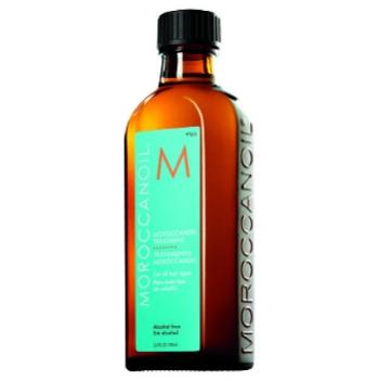 摩洛哥護髮精油 125ml Moroccanoil Treatment Oil125ml