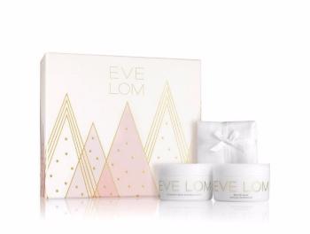 Eve Lom 急救潔面套裝 (限量版)Eve Lom The Rescue Ritual