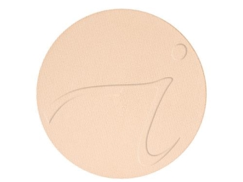 Jane Iredale 礦物質奇幻粉餅 補充裝Amber Jane Iredale PurePressed Base Mineral Foundation - Refill Amber