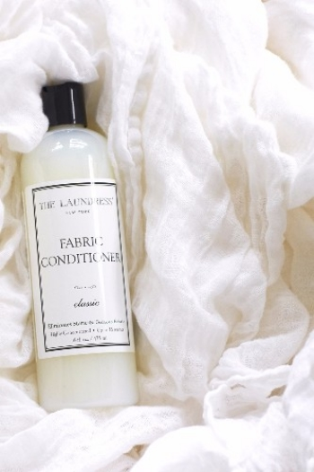 The Laundress 衣物柔軟劑 FABRIC CONDITIONER CLASSIC