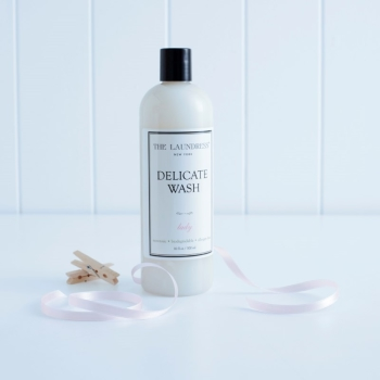The Laundress Delicate Wash - Lady 精緻洗衣液 (女士) 475ml