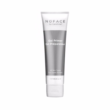 NuFace All-Natural Gel Primer 天然電導凝膠 148ml