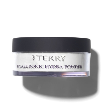 By Terry 透明質酸碎粉 /透明補濕碎粉 10g By Terry Hyaluronic Gydra-powder 10g