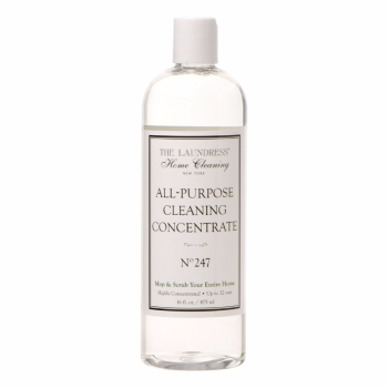 The Laundress All Purpose Cleaning Concentrate- Home Scent No. 247 全效清潔劑 No. 247 (475ml)