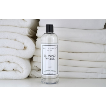 The Laundress Ironing Water 475ml 經典燙衣水 475ml