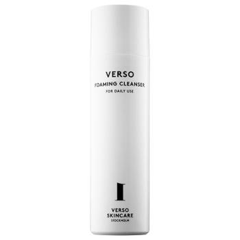 Verso Skincare 1號 潔面泡沫液 90ml VERSO Skincare No.1 Foaming Cleanser