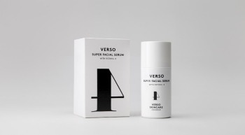 Verso Skincare 4號 強效面部修護精華 30ml VERSO Skincare NO.4 Facial serum