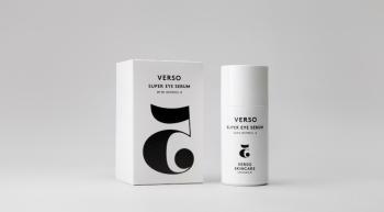 Verso Skincare 5號 強效眼部精華 30ml VERSO Skincare NO.5 Eye serum