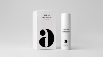 Verso Skincare 6號 ?暗斑修復精華15ml Verso Skincare NO.6 Dark Spot Fix