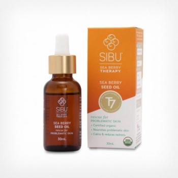 Sibu Beauty 沙棘籽油 30ml Sibu Beauty Seed Oil 30ml
