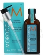 &#25705;&#27931;&#21733;&#35703;&#39662;&#31934;&#27833; 100ml<br>Moroccanoil Treatment 100ml