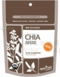 Navitas Naturals &#26377;&#27231;&#22855;&#30064;&#31869;<br>Navitas Naturals Raw Chia Seed 454g