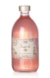 Sabon